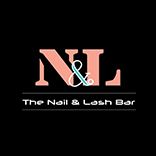 N&L THE NAIL AND LASH BAR