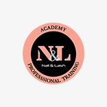 THE NAIL & LASH ACADEMY