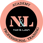 The Nail and Lash Academy